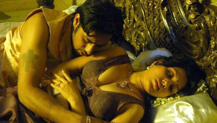 Telugu erotic movies swamiji — pic 1