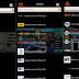 تطبيق IPTV خرافي لهواتف الأندرويد شاهد ألاف القنوات المتنوعة على الهاتف دون تقطعات
