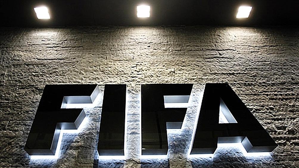 La FIFA analiza poner cinco cambios por partido cuando se reanude el fútbol