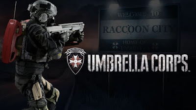 Unblock Umbrella Corps earlier with free New Zealand VPN