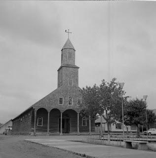 iglesia+achao