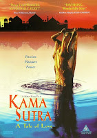 (18+) KamaSutra A Tale of Love 1996 UnCut 720p BRRip Full Movie