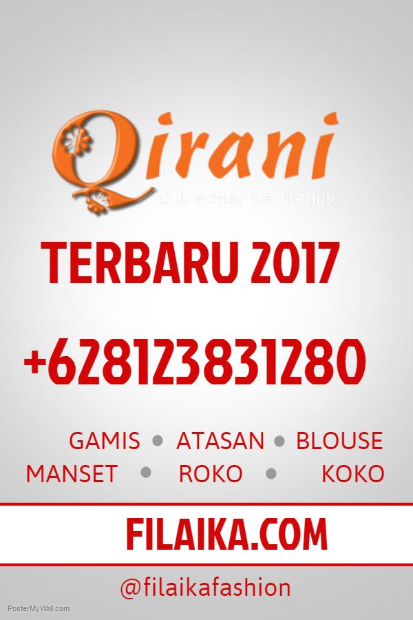 Qirani2017