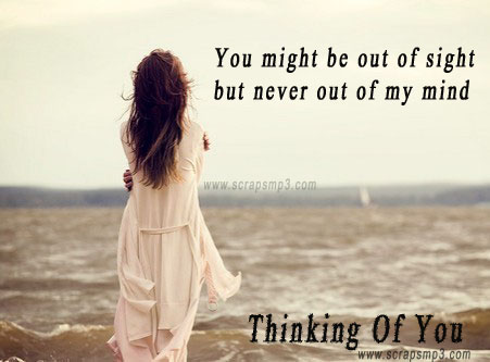 All photos gallery: Thinking of you quotes, thinking of ...