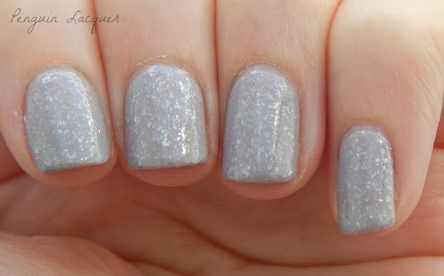 p2 beauty blues 020 misty grey nah