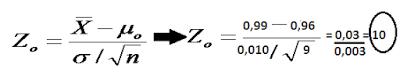 Testes-de-Hipóteses-fomula-para-esse-calculo-estatístico