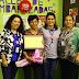 Campaña contra el cáncer cervico-uterino invita a realizarse el PAP