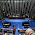 Acompanhe ao vivo a sessão de votação do impeachment da presidente Dilma Rousseff
