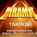 Show Tv Piramit Yarışması Başvuru Formu