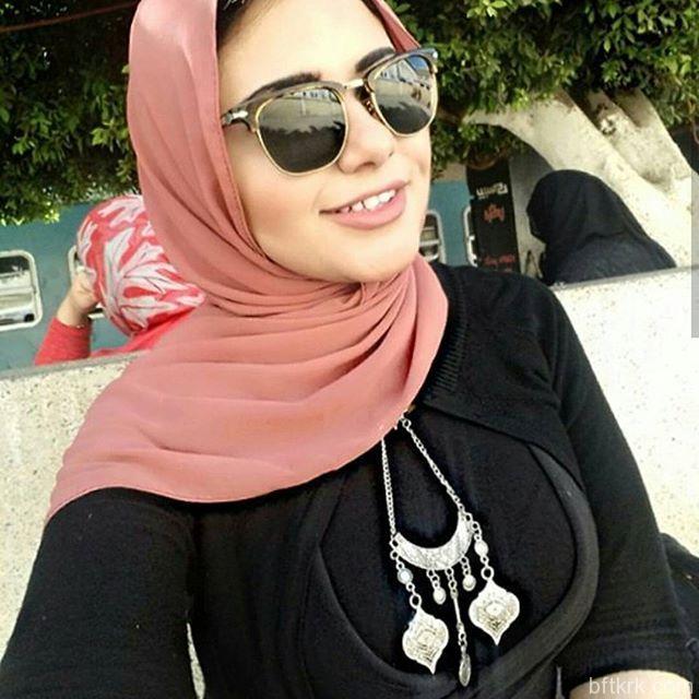 بنات سوريا 2017 احلى رمزيات انستقرام بنات سوريا
