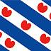 Nieuwe aanpak met marktpartij voor glasvezel in Fryslân