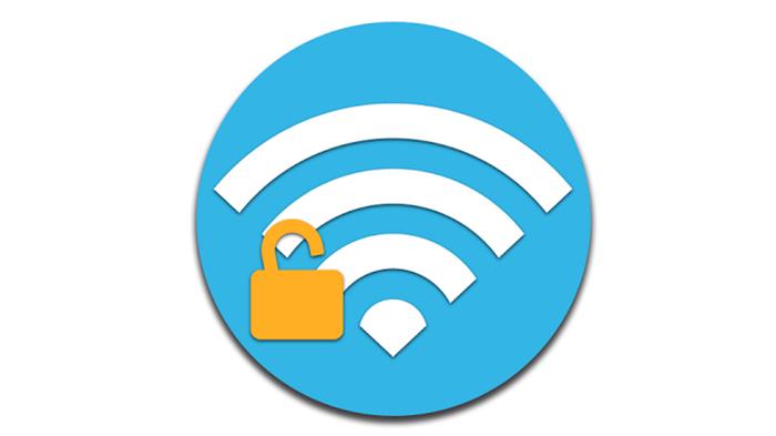 Encontrar Wi-Fi gratis en cualquier momento y lugar