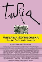 http://www.ieturolenses.org/revista_turia/index.php/revista-cultural-turia-numero-124.html
