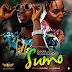 MP3 + VIDEO: Gaga - Sumo Ft. Solid Star | @iamofficialgaga