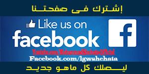 https://www.facebook.com/lgwshehata
