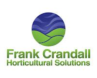 http://frankcrandall3.com/Frank_Crandall_Hort/Welcome.html