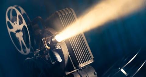 Tíz lengyel városban rendezik meg a Magyar Filmtavaszt