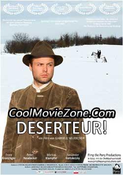 Glorious Deserter (2012)