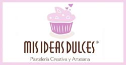 Mis ideas dulces