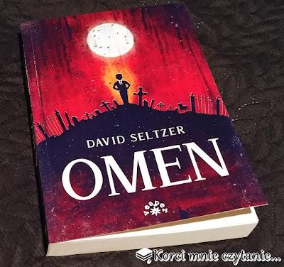 "David Seltzer ""Omen"""