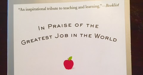 an analysis of the poem what teachers make by taylor mali What teachers make: in praise of the greatest job in the what teachers make: teacher mali taylor teaching poem profession students poetry inspirational.