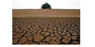 Keadaan Bumi 3 Tahun Sebelum Kemunculan Dajjal