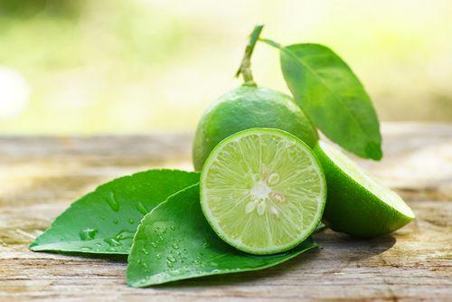 Limão Ajuda a Emagrecer, quais benefícios