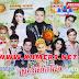 [MV] Sunday VCD Vol 188 - Khmer MV 2017