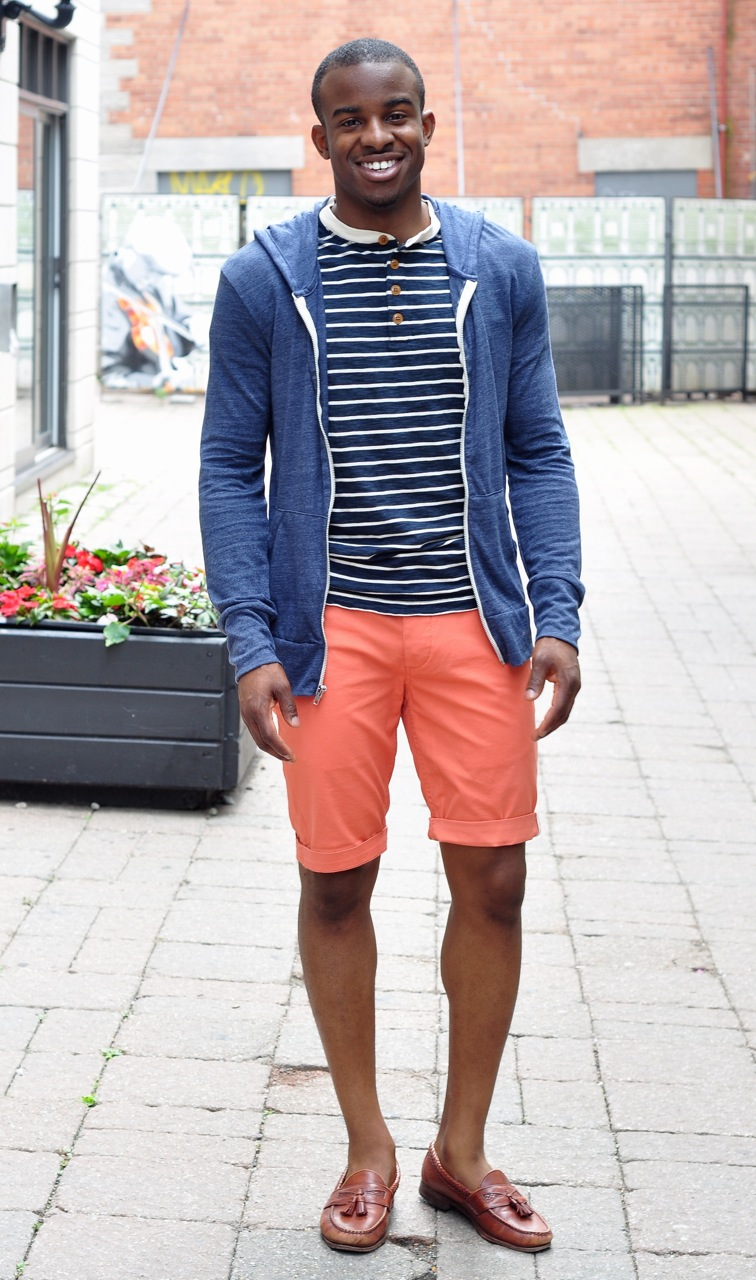 Free shipping BOTH ways on mens striped shorts clothing, from our vast selection of styles. Fast delivery, and 24/7/ real-person service with a smile. Click or call