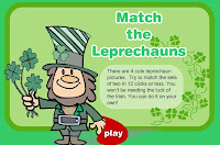 https://dl.dropboxusercontent.com/u/57731017/ST%20Patricks/leprechaun_match.swf