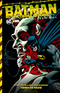 http://nuevavalquirias.com/batman-ruta-a-tierra-de-nadie-comic.html