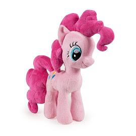 My Little Pony Pinkie Pie Plush by Famosa