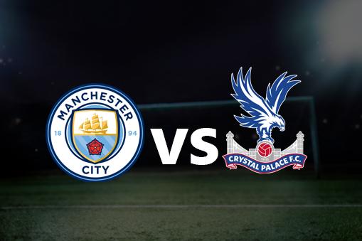 اون لاين مشاهدة مباراة كريستال بالاس و مانشستر سيتي 19-10-2019 بث مباشر في الدوري الانجليزي اليوم بدون تقطيع