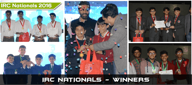 irc_nationals_winner