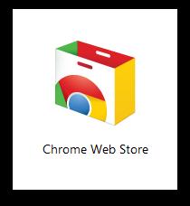 What is the Google Chrome Web Store? - Google Cloud Premier