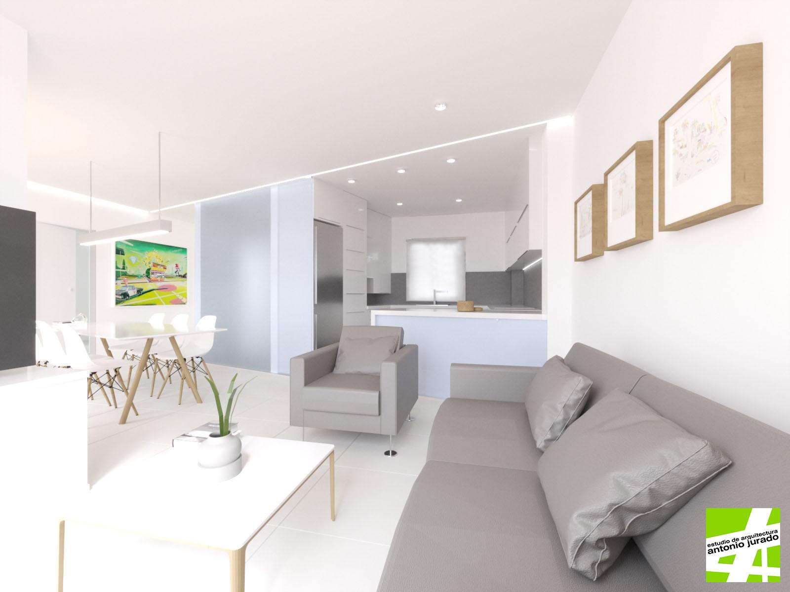 apartamento-mj-reforma-urbanizacion-torrox-park-torrox-malaga-antonio-jurado-arquitecto-03