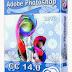 تحميل برنامج الفوتوشوب Adobe photoshop cc 14 عربي مجانا - لتصاميم الصور والاستوديو