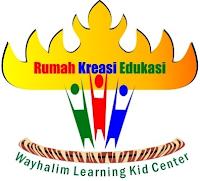 Job Vacancy di Sekolah Alam Rumah Kreasi Edukasi Bandar Lampung Terbaru Juli 2016