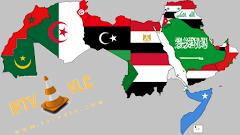 Iptv Arabic Channels M3u Playlist 14-05-2019
