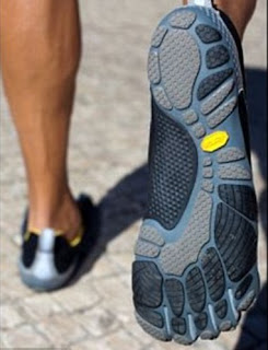 shoes recommended by podiatrists for nurses, metatarsalgia, plantar fasciitis, or even toddlers