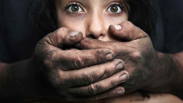 Γάντζος εναντίον βιασμός