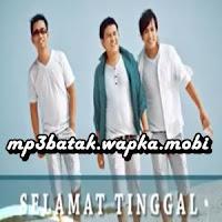 Nirwana Trio - Biarlah Aku Yang Mengalah (Full Album)