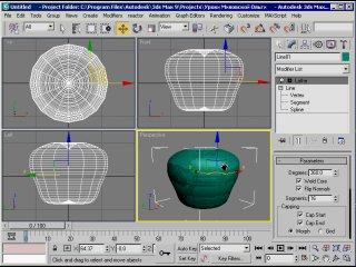 3ds max 2009 free download shoaibsite shoaibsite for 3d studio max download