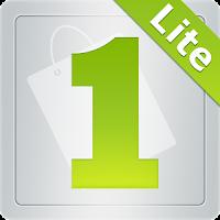 http://downloadprograms77.blogspot.com/2016/04/1mobile-market.html