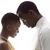 Congrats to Nandi Madida and Zakes Bantwini welcome a baby boy!