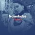 Novedades Viernes España 02-11-18