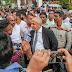 ஜனாதிபதி பிரதமராக ரணிலை இன்றிரவு நியமிக்க வேண்டும் ; தலைவர் ரவூப் ஹக்கீம்