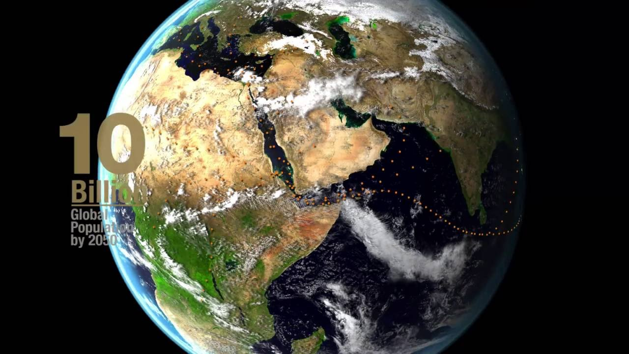 http://4.bp.blogspot.com/-7son8ry8NHQ/V2o6_GyfMgI/AAAAAAAAS5M/jNdaWmlJjlUsim1OEZeSFOoDe-cvRjfQQCK4B/s1600/potash-eritrea.jpg