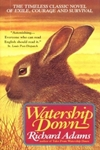 http://www.paperbackstash.com/2016/09/watership-down-by-richard-adams.html