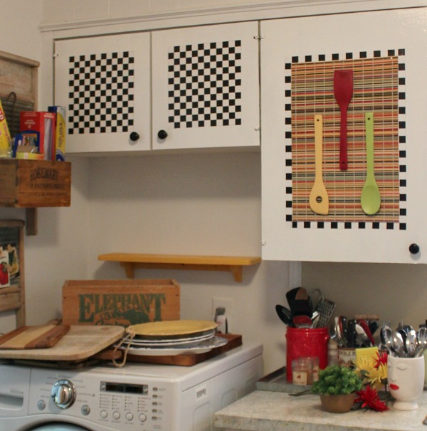 Steps To Create A Cosy Kitchen: 5 Step Kitchen Vignette